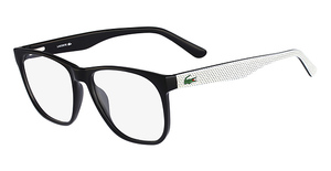 Lacoste L2742 Eyeglasses