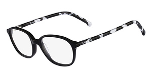 Lacoste L3613 Glasses