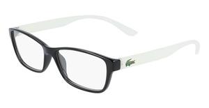 Lacoste L3803B Glasses