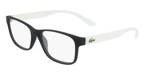 Lacoste L3804B Glasses