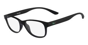 Lacoste L3805B Glasses