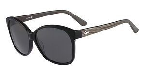 Lacoste L701SP Sunglasses