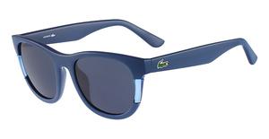 Lacoste L739S Sunglasses