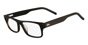 Lacoste L2660 Eyeglasses