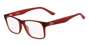 Lacoste L2741 Prescription Glasses