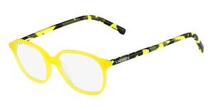 Lacoste L3613 Eyeglasses