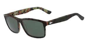 Lacoste L705SP Sunglasses