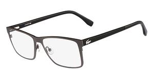 Lacoste L2197 Glasses