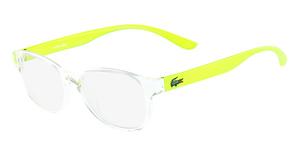 Lacoste L3801B Eyeglasses