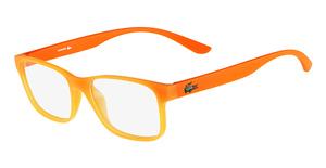 Lacoste L3804B Prescription Glasses
