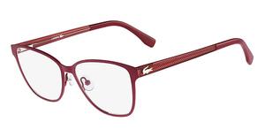 Lacoste L2196 Prescription Glasses