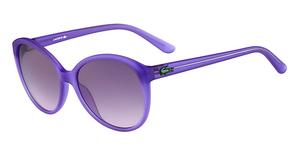 Lacoste L3611S Sunglasses