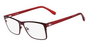 Lacoste L2197 Prescription Glasses