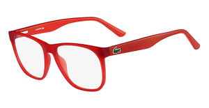 Lacoste L2742 Prescription Glasses