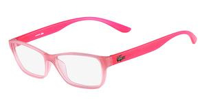 Lacoste L3803B Eyeglasses