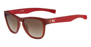 Lacoste L776S Sunglasses