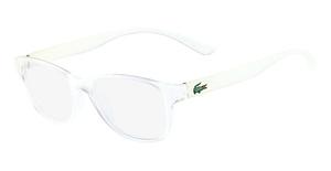Lacoste L3805B Prescription Glasses