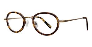 Clariti KONISHI KF8425 Eyeglasses