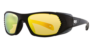 Liberty Sport Pursuit Sunglasses