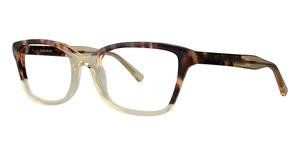 Vera Wang V371 Prescription Glasses