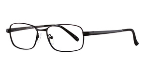 Enhance 3869 Eyeglasses