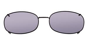 Hilco Glide-Fit Oblong Sunglasses