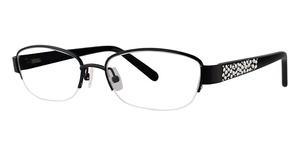 Vera Wang Valrae Eyeglasses