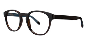 Original Penguin The Sixty Eyeglasses
