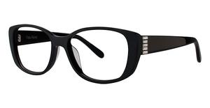 Vera Wang VA15 Eyeglasses