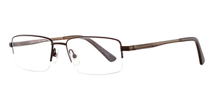 XXL Eyewear Captain Eyeglasses