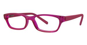 Modern Optical Sprinkles Eyeglasses