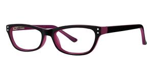 Modern Optical Adorable Eyeglasses