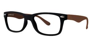 Modern Optical Craze Eyeglasses