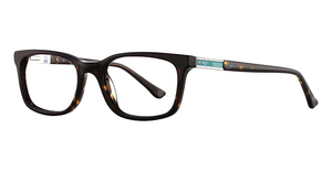 Candies CA0104 Eyeglasses