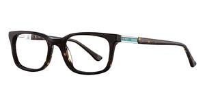 Candies CA0104 Eyeglasses