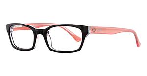 Candies CA0109 Eyeglasses