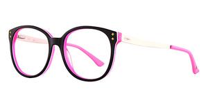Candies CA0101 Eyeglasses