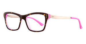 Candies CA0100 Eyeglasses