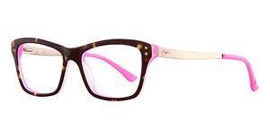 Candies CA0100 Eyeglasses