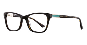 Candies CA0105 Eyeglasses