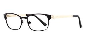 Candies CA0108 Eyeglasses
