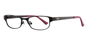 Candies CA0107 Eyeglasses