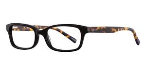 Gant GA4056 Eyeglasses