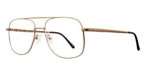 Clariti KONSIHI KF8441 Prescription Glasses