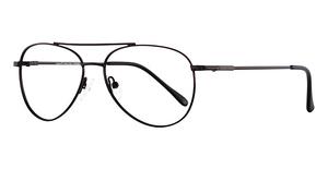 Clariti KONSIHI KF8440 Prescription Glasses