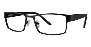 B.M.E.C. BIG Rally Eyeglasses