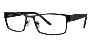 Modern Optical BIG Rally Eyeglasses