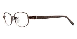 ClearVision Petite 31 Eyeglasses