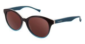 Cole Haan CH 624 Sunglasses