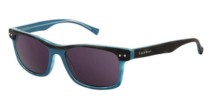 Cole Haan CH 625 Sunglasses